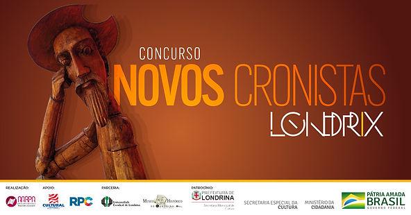 Capa Evento Novos Cronistas.jpg