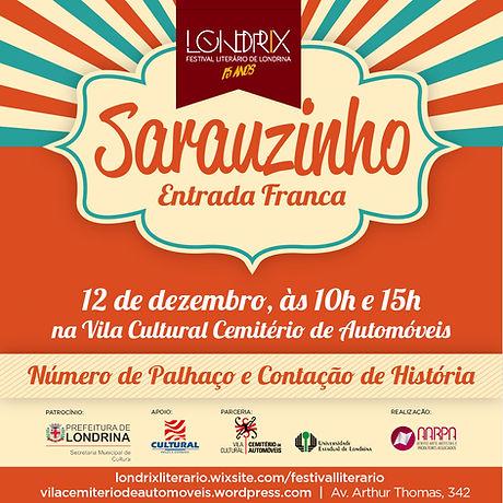 FB Sarauzinho 12 Dez.jpg