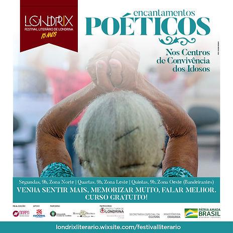 FB_Encantamentos_Poéticos(1).jpg