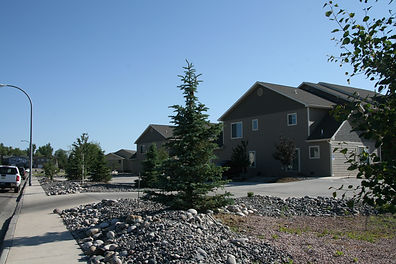 804  810 Mountain View Road.JPG