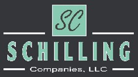 SchillingLogo_edited.jpg