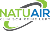 NatuAir - Klinisch reine Luft.png