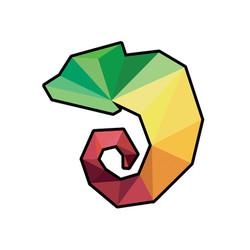 logo_bisio.jpg