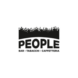 logo_bar_people.jpg