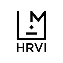 logo_hrvi.jpg