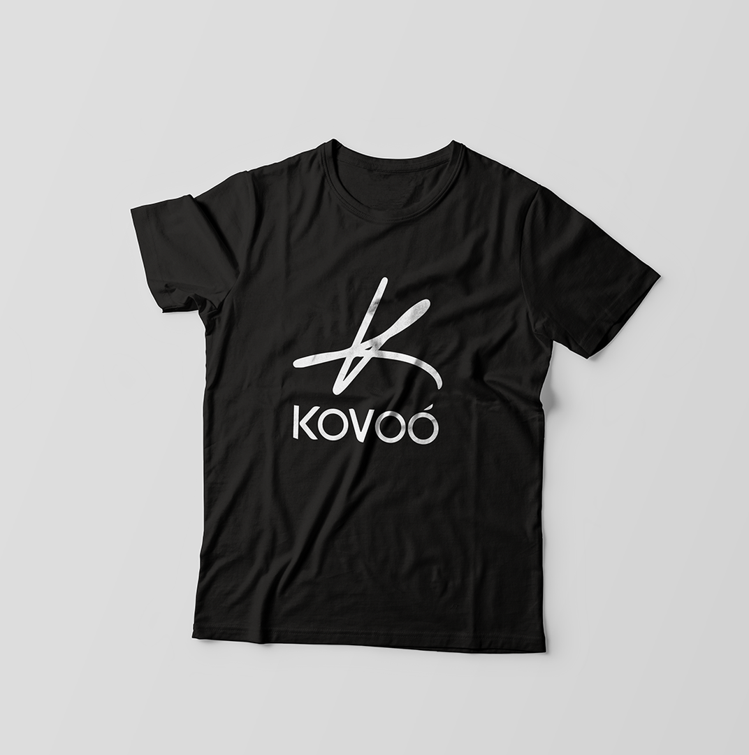 Kovoò_Merch_Small.tif