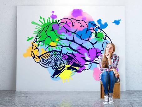 PNL : Rap ? Astuces de manager ? Neuroscience ?