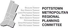 PMRPC Logo.jpg