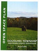 2006 Open Space Plan 1.jpg