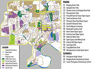 Overall Parks and Open Space Plan.jpg