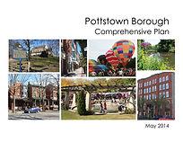 Pottstown Borough Comprehensiv 2014_FINA