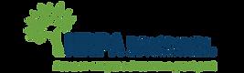 nrpa-color-logo-tagline-new.png