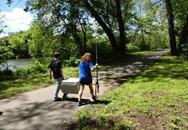 trail walkers.jpg