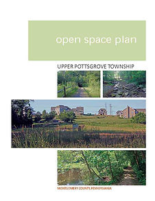 2019UpperPottsgroveOpenSpacePlan_Web 1.j