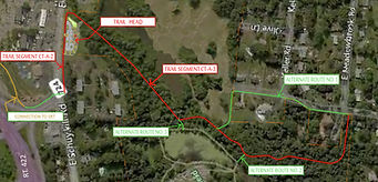 _Coventry Trail_Segments CT- A2 & A3.jpg
