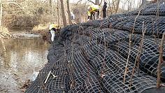 Murgia Park stream bank install 1.jpg