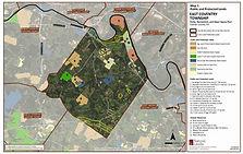 ECT_Parks Map.jpg