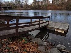 boat dock.jfif