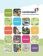 Landscapes3 1.jpg