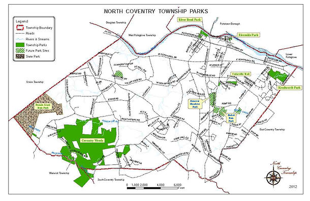 North Coventry Parks.jpg