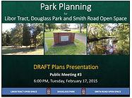 150217-PM#3-Libor-Smith-Douglass Parks-1