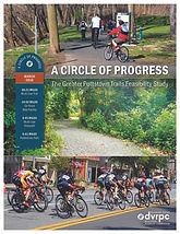 Greater Pottstown Trails Feasibility Stu