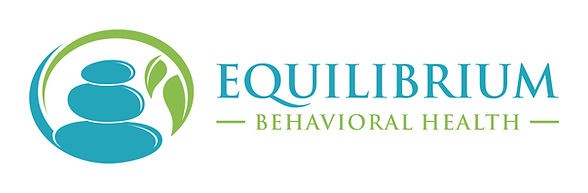 Equilibrium Behavioral Heallh - Online Pyschiatry - Online Virtual Psychiatrist