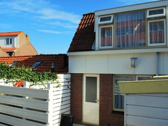 Ferienhaus Egmond aan Zee