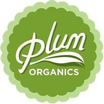 Plum Organcs Papamoa