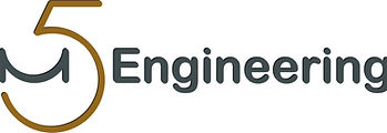 M5Engineering Logo V6.jpg