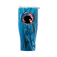 Stainless Steel Tumbler.png