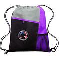 Mesh Pocket Backpack.png
