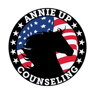 Annie UP Counseling Logo_Pic.png