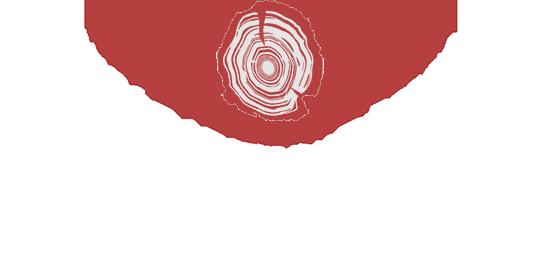Biography-by-Design---Logo+Tagline-White