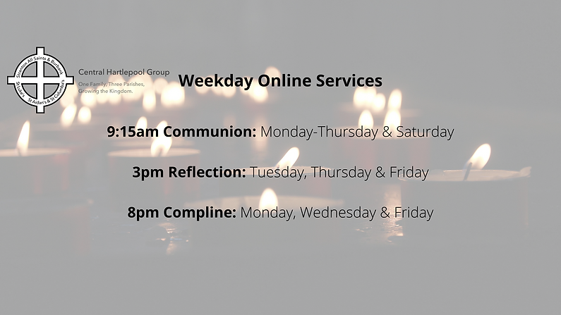 Weekday Online Services.png
