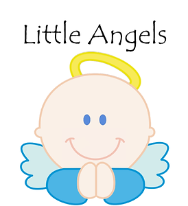 Little Angels.png