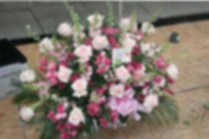 floral-baskets.jpg
