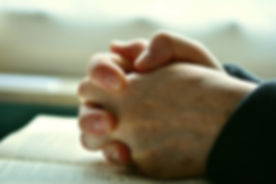 praying hands.jpg