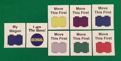 CJC Move Cards