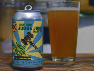 Judge Juicy