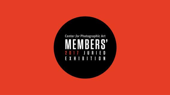 Center for Photographic Art, Carmel California