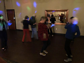 Dancing.jpeg