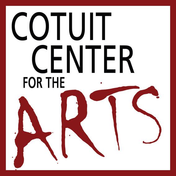 COTUIT CENTER FOR THE ARTS Massachusetts