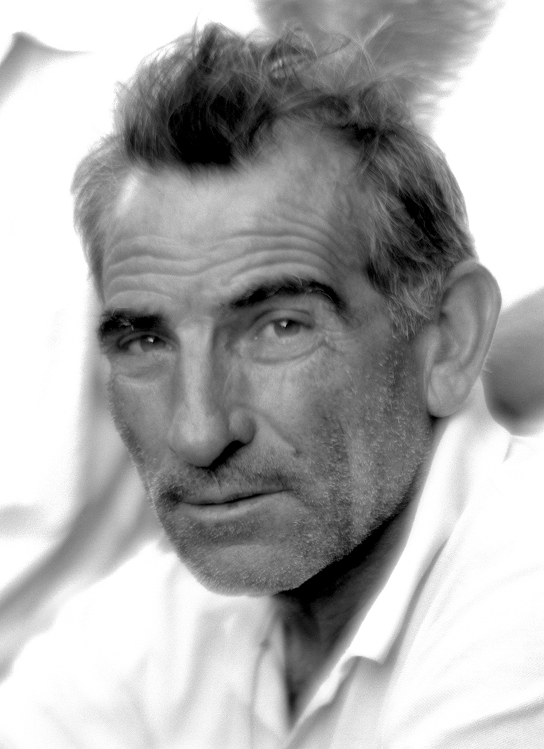 Sardegna pescatore