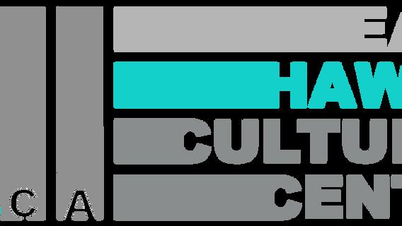 Invited International Artist at Hawaii Contemporary Exhibit.