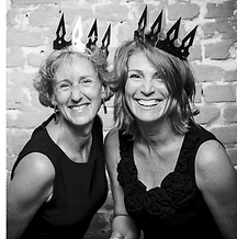 crown women black and white.png
