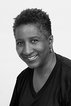 african american woman portrait.png
