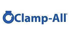 Clamp-All_logo.jpg