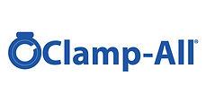 Clamp-All_logo.jpg