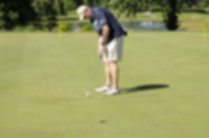 golff.JPG